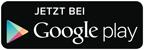 Zur App Industriekultur Mittelhessen im Google Play Store