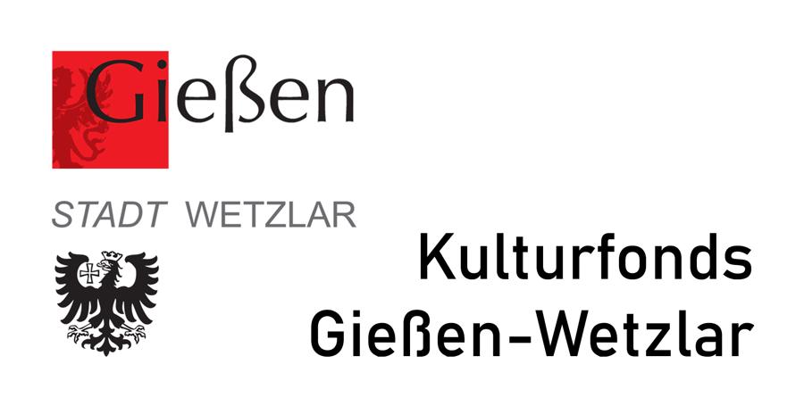 Kulturfonds Gießen-Wetzlar