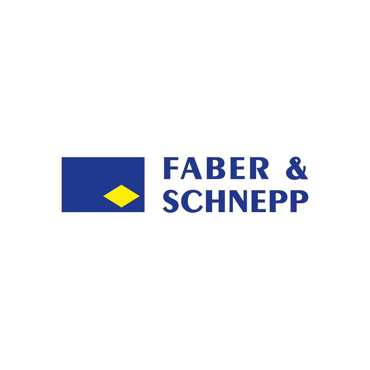 Faber & Schnepp