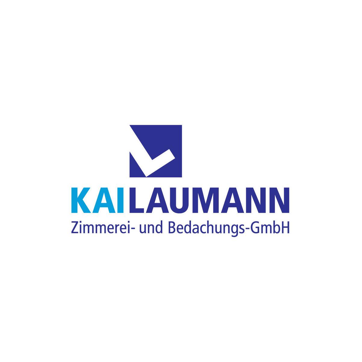 Kai Laumann