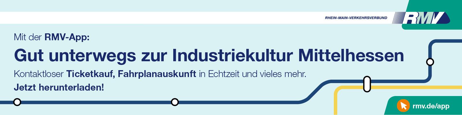 RMV_Banner_Industriekultur-Mittelhessen_1600x400_01
